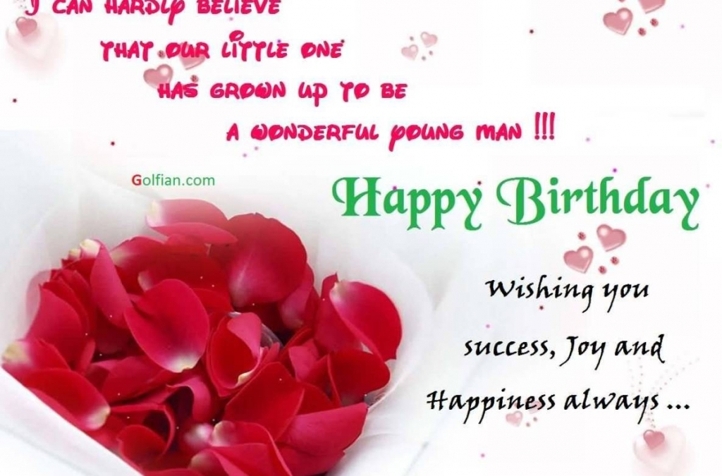 123 greeting cards birthday for wife ; colors-123greetings-birthday-cards-for-niece-plus-123-greetings