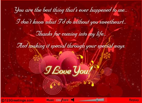 123 greeting cards birthday for wife ; f193eef0f9dce37758f141dd48a0f060--thank-you-messages-valentine-messages