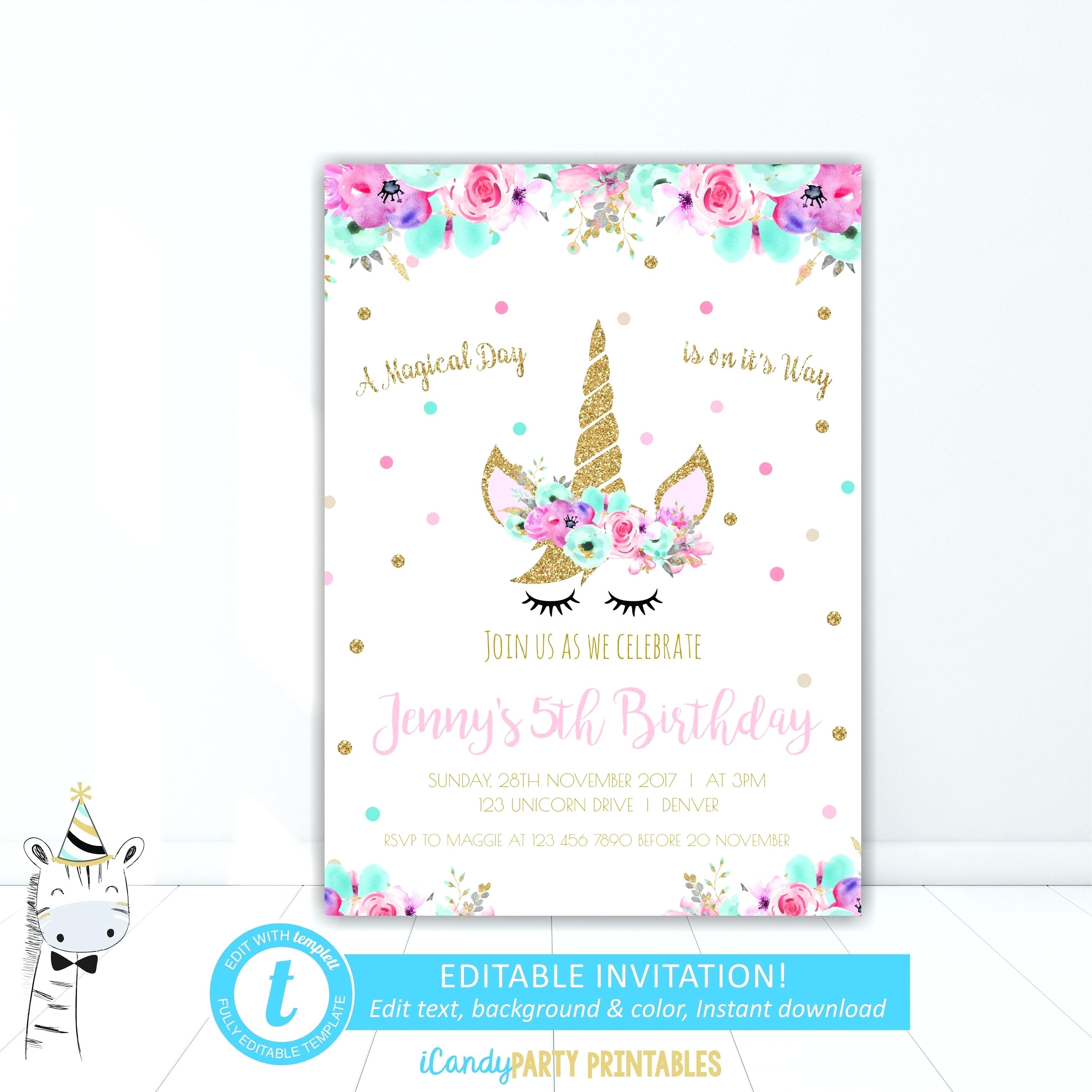 13th birthday party invitations printable free ; 13th-birthday-party-invitations-template-printable-with-inspiring-sample-for-cool-invitation-templates-free