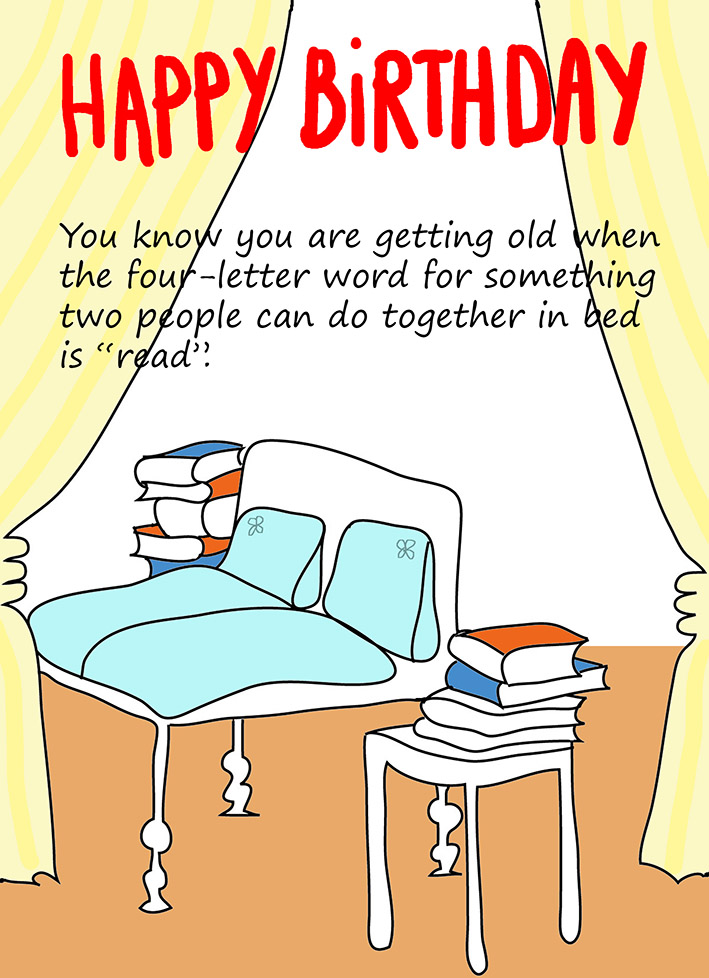 14th birthday cards printable ; How-to-Create-Funny-Printable-Birthday-Cards-14