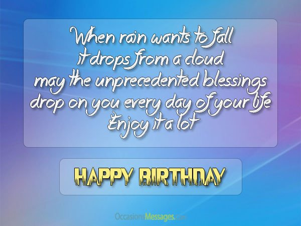 15th birthday card messages ; 15th-birthday-wishes