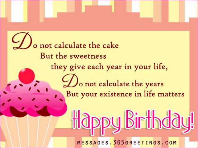 18 year old birthday card messages ; 18th-birthday-card-messages-for-brother