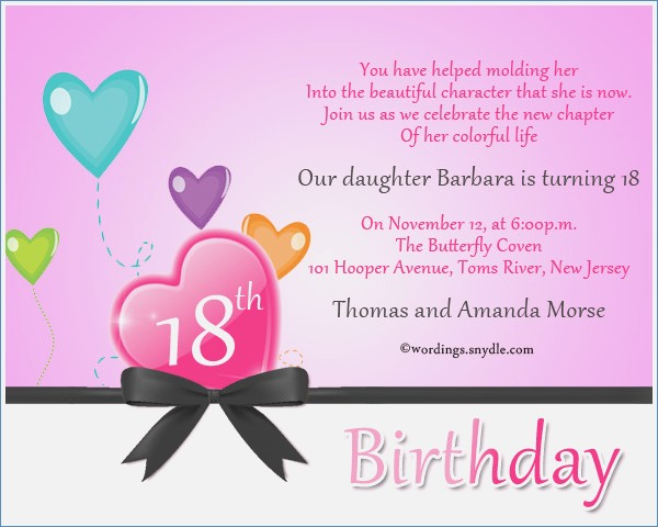 18 year old birthday card messages ; 18th-birthday-party-invitation-wording-wordings-and-messages-of-18-year-old-birthday-card-messages
