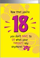 18 year old birthday card messages ; 55449_TN_shadow