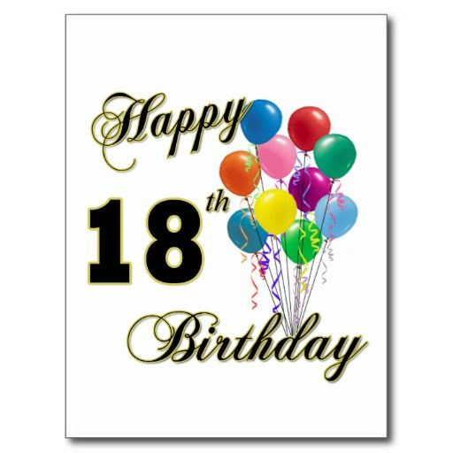18 year old birthday card messages ; 5d8761d30bc4e1b09530b41e477b8a97--birthday-messages-birthday-gifts