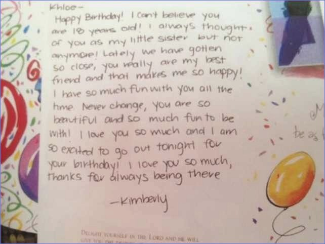 18 year old birthday card messages ; birthday-card-messages-for-friends-luxury-18th-birthday-card-of-18-year-old-birthday-card-messages