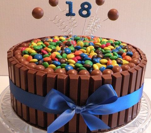 18th birthday cake clipart ; 18-birthday-cake-ideas-for-boys-chocolate-cake-clipart-18th-birthday-cake-pencil-and-in-color-dessert-480x425