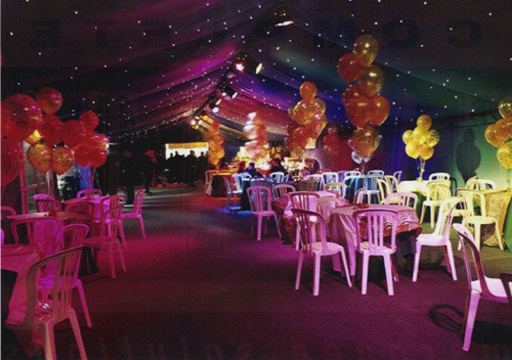 18th birthday party themes ; 18th-birthday-party-themes-list