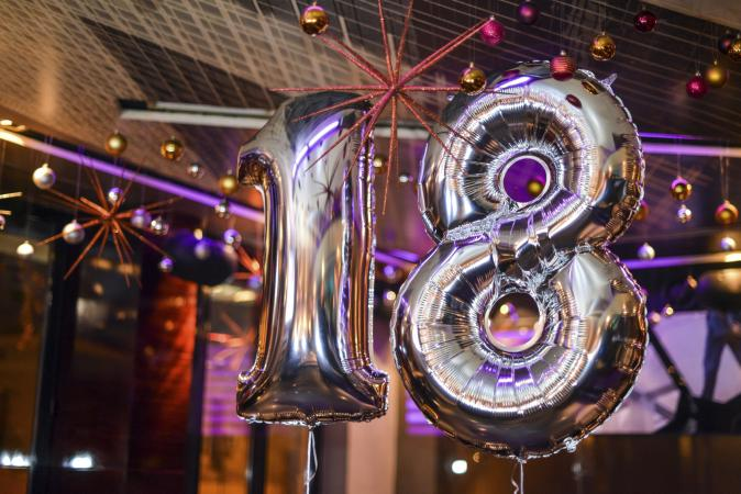 18th birthday party themes ; 203141-674x450-18thpartyballoons