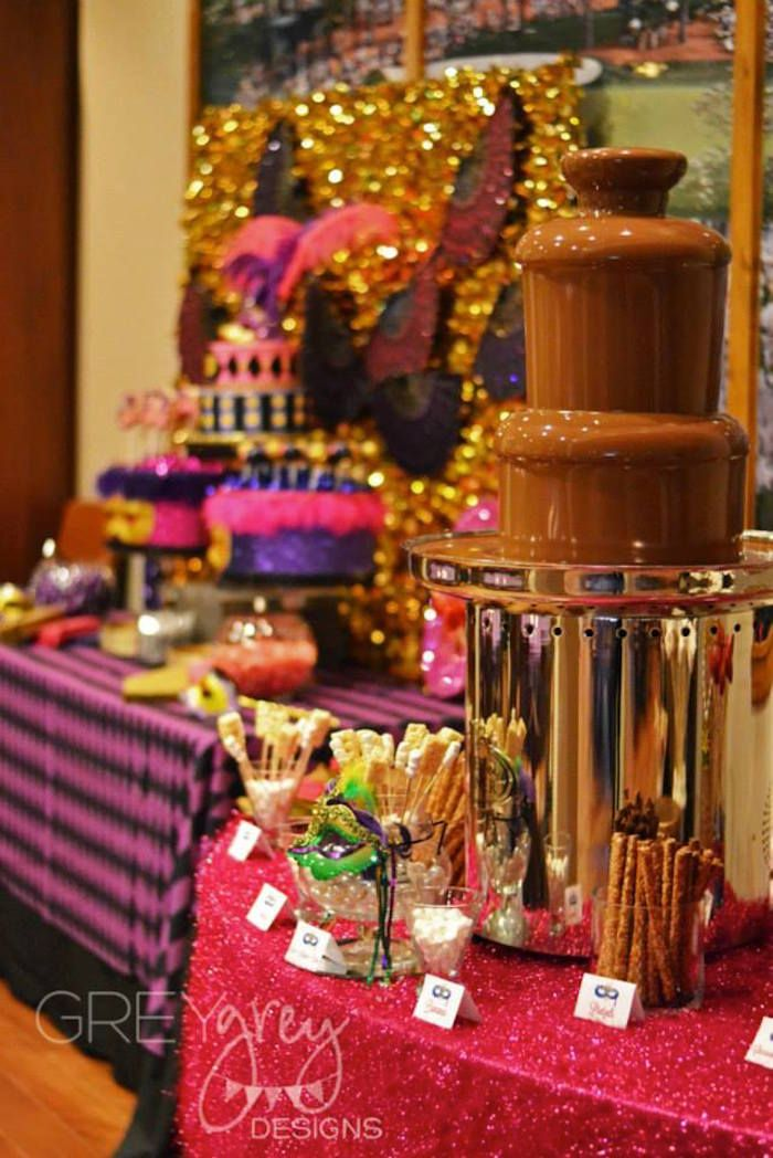 18th birthday party themes ; 302f2c74d9afe072396b247fc5e820a6