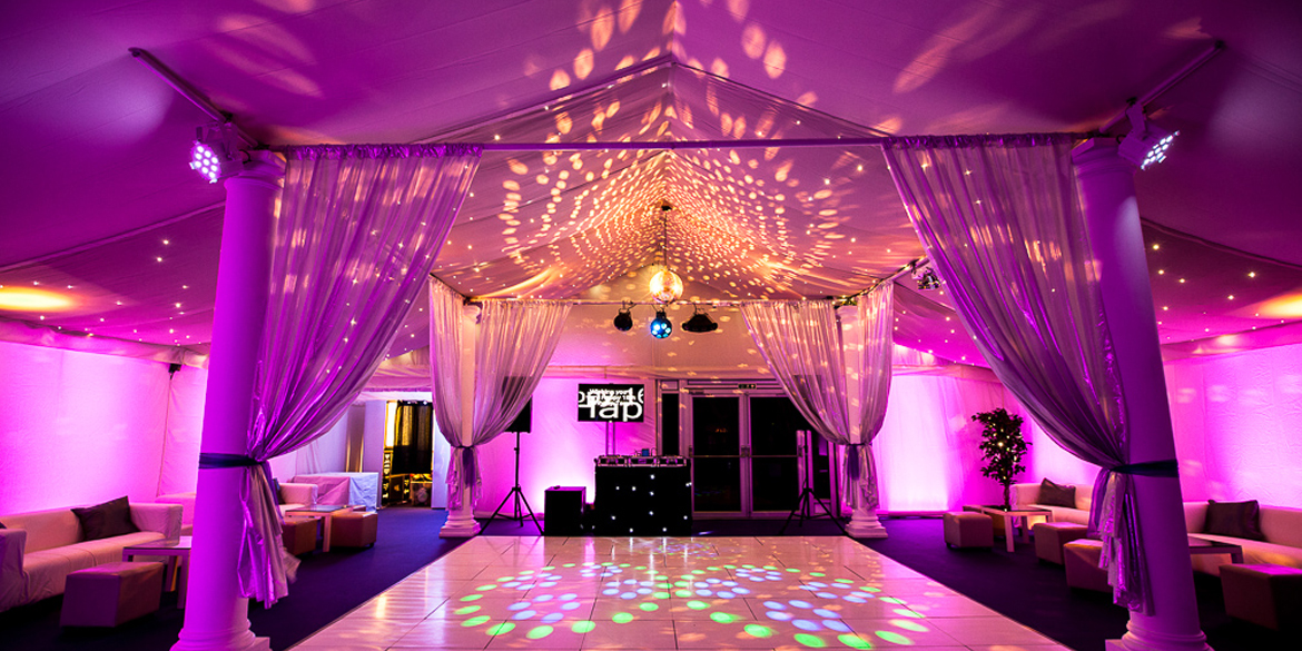 18th birthday party themes ; d0aba0846a4bed7c4edcabf443686aff