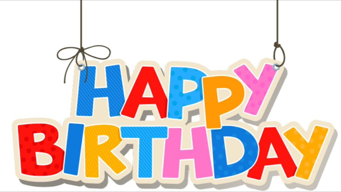 1st birthday background images ; 1st-Birthday-Transparent-Background-PNG