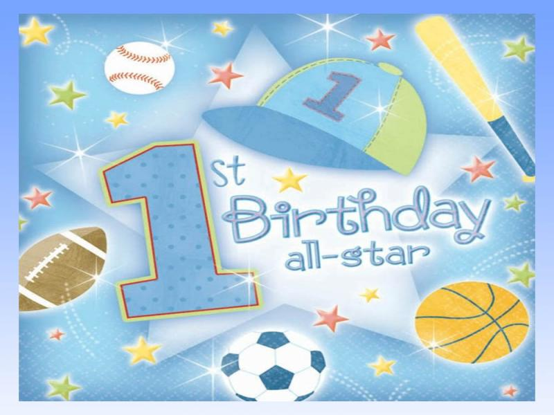 1st birthday background images ; 1st-birthday-ppt-backgrounds