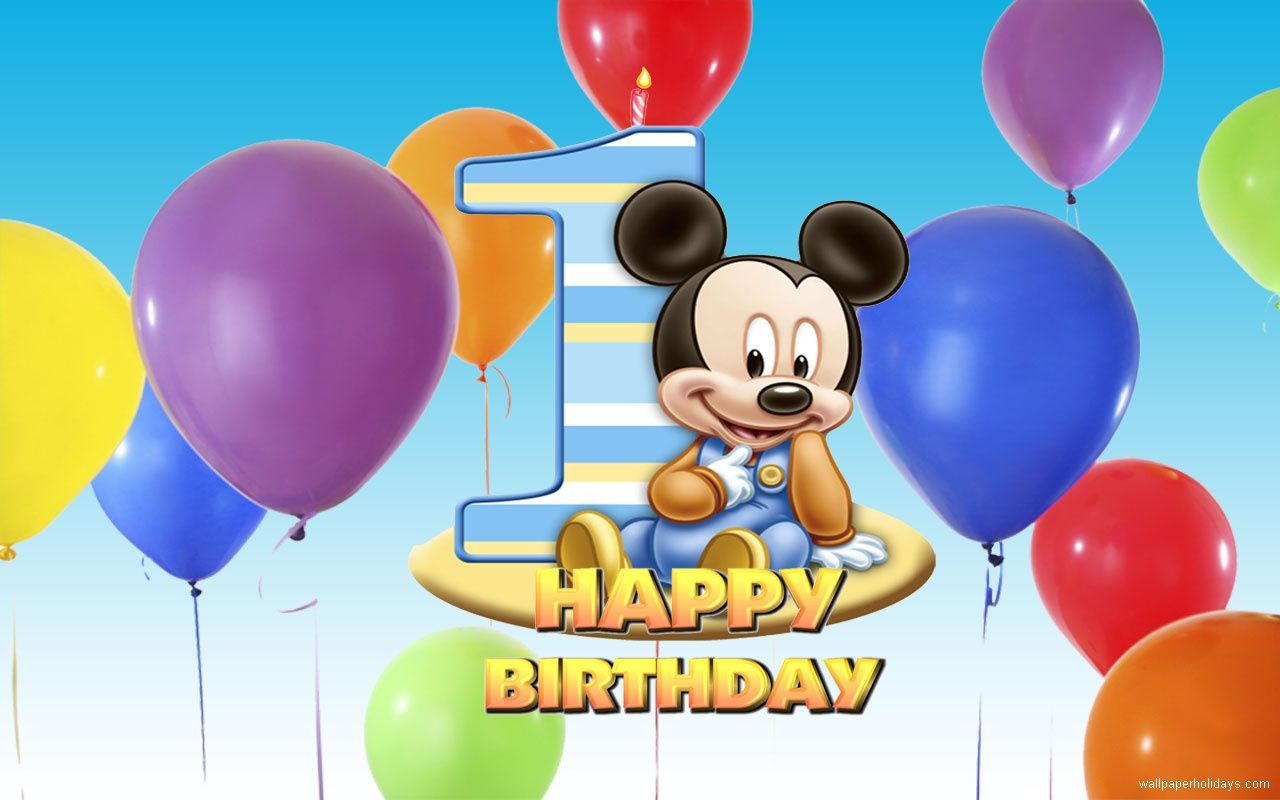 1st birthday background images ; 56387edef66d627f2281cea274e50ab8