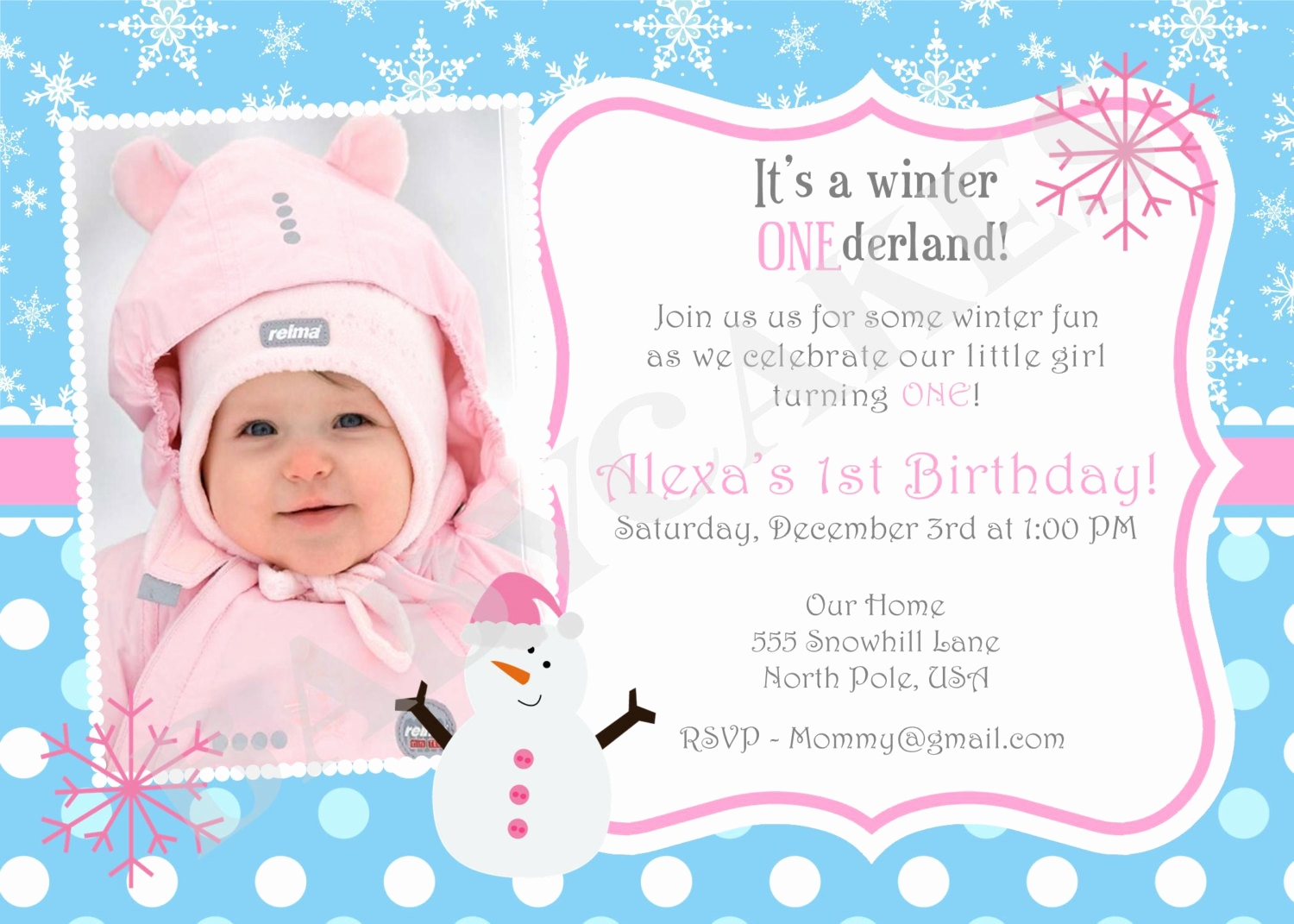 1st birthday card message ideas ; 1st-birthday-card-messages-elegant-colors-first-birthday-invitation-card-message-in-conjunction-of-1st-birthday-card-messages