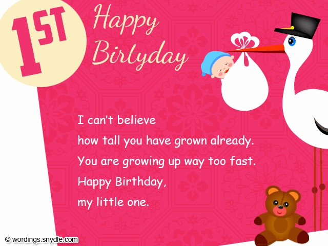 1st birthday card message ideas ; first-birthday-card-messages-new-the-first-milestone-in-a-person-s-life-is-his-her-1st-birthday-of-first-birthday-card-messages