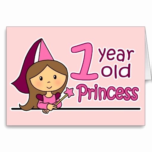 1st birthday card messages for nephew ; happy-1st-birthday-to-my-niece-quotes-lovely-47-fresh-collection-happy-birthday-wishes-for-a-1-year-old-of-happy-1st-birthday-to-my-niece-quotes