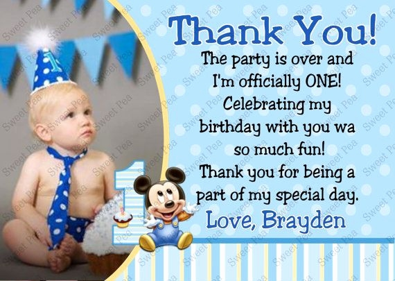 1st birthday greeting cards for baby boy ; baby-boy-1st-birthday-invitation-card-lovely-1st-birthday-invitation-design-of-baby-boy-1st-birthday-invitation-card