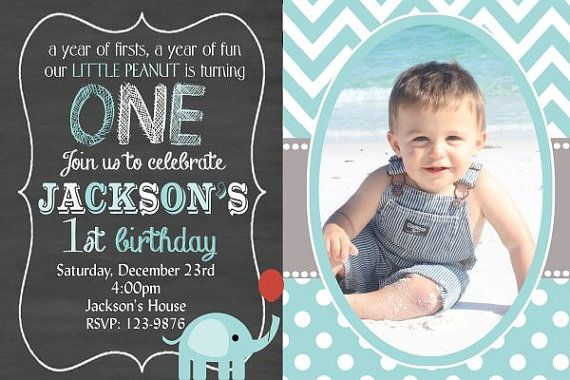 1st birthday photo invitations boy ; 1st-birthday-invitations-boy-1st-birthday-invitations-boy-with-birthday-boy-invitations