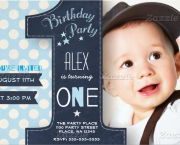 1st birthday photo invitations boy ; 1st-birthday-invitations-boy-for-invitations-your-Birthday-Invitation-Templates-by-implementing-beauteous-motif-concept-19-370x300