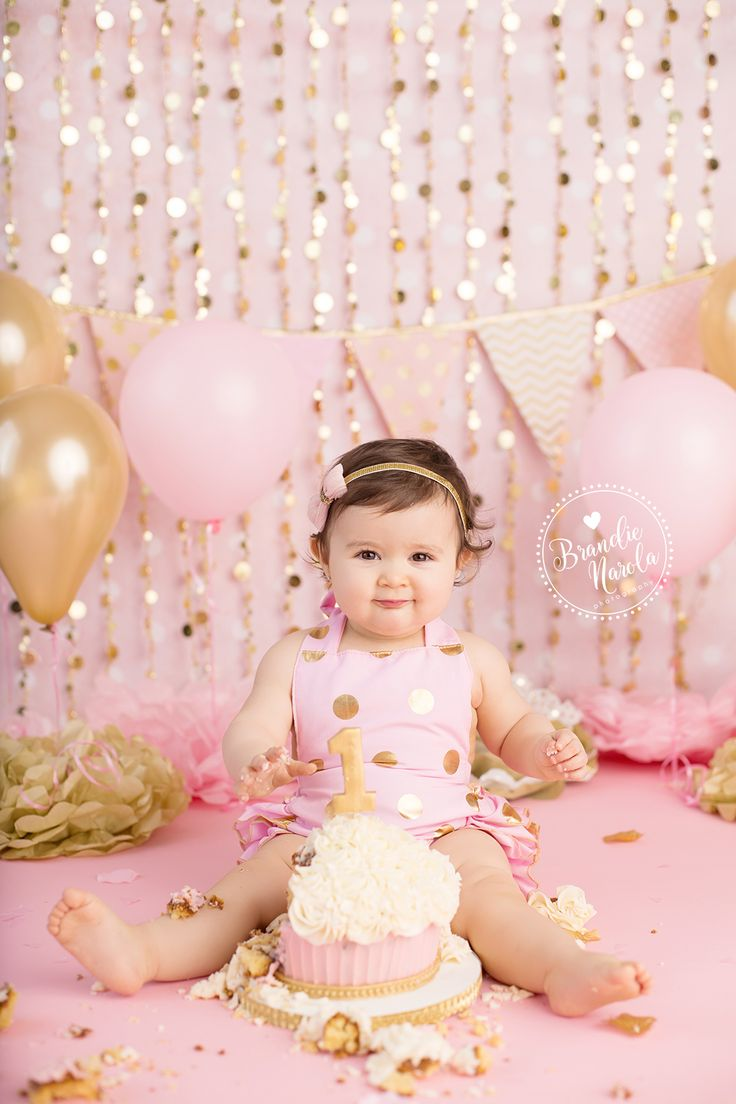 1st birthday picture ideas girl ; 82a26d0dc13b2cff8fde67291277cb79