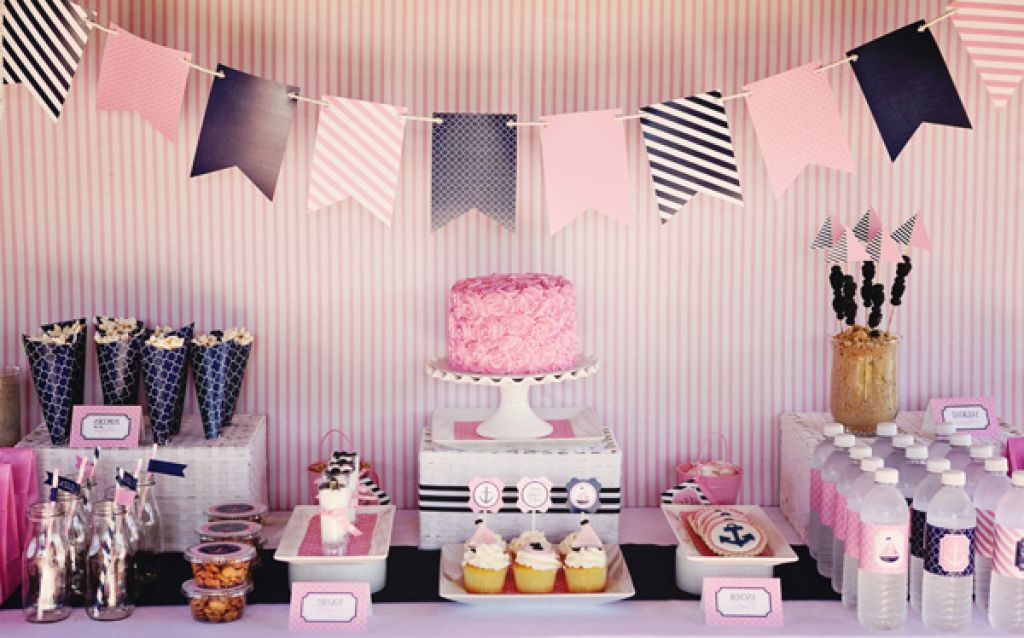 1st birthday picture ideas girl ; first-birthday-party-ideas-2016-g0dtqawi