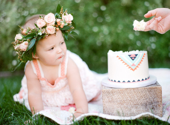 1st year birthday picture ideas ; 140623