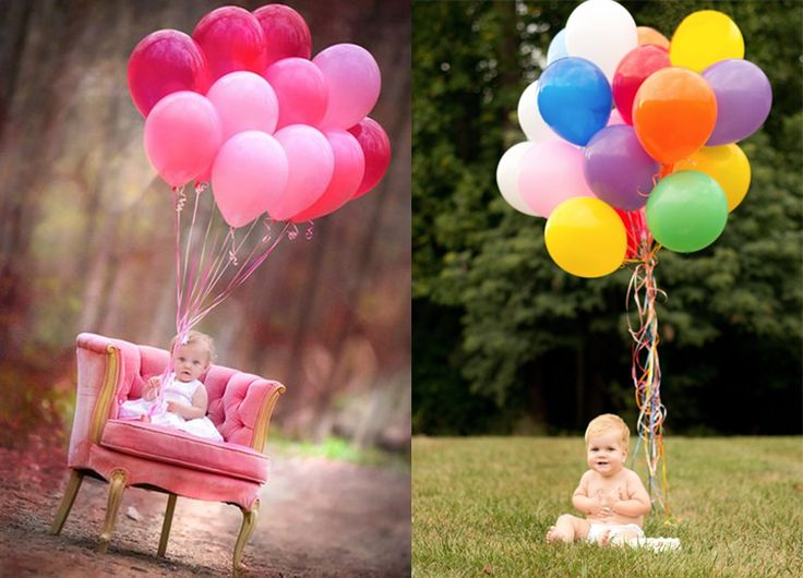 1st year birthday picture ideas ; 2f17992ab0baa7d8379a1323a032054f