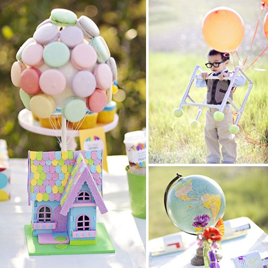 1st year birthday picture ideas ; 6-75897-1-first-birthday-party-up-theme-1407953950