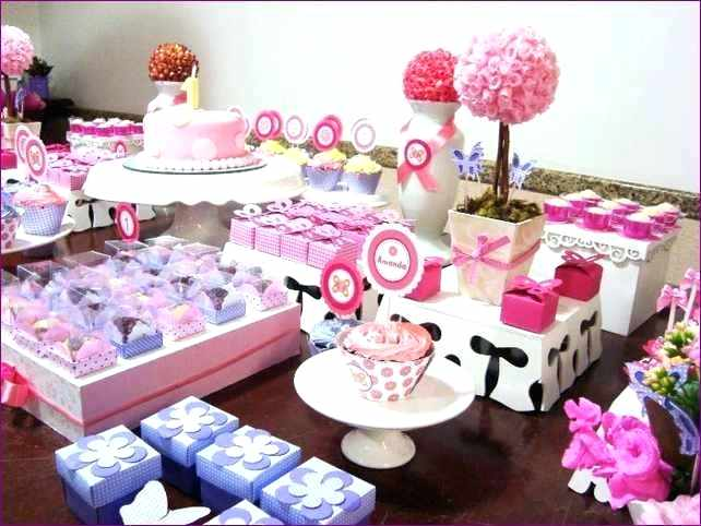 2 year old birthday party themes ; 2-year-birthday-party-2-year-old-birthday-party-themes-2-year-old-boy-bday-party-ideas