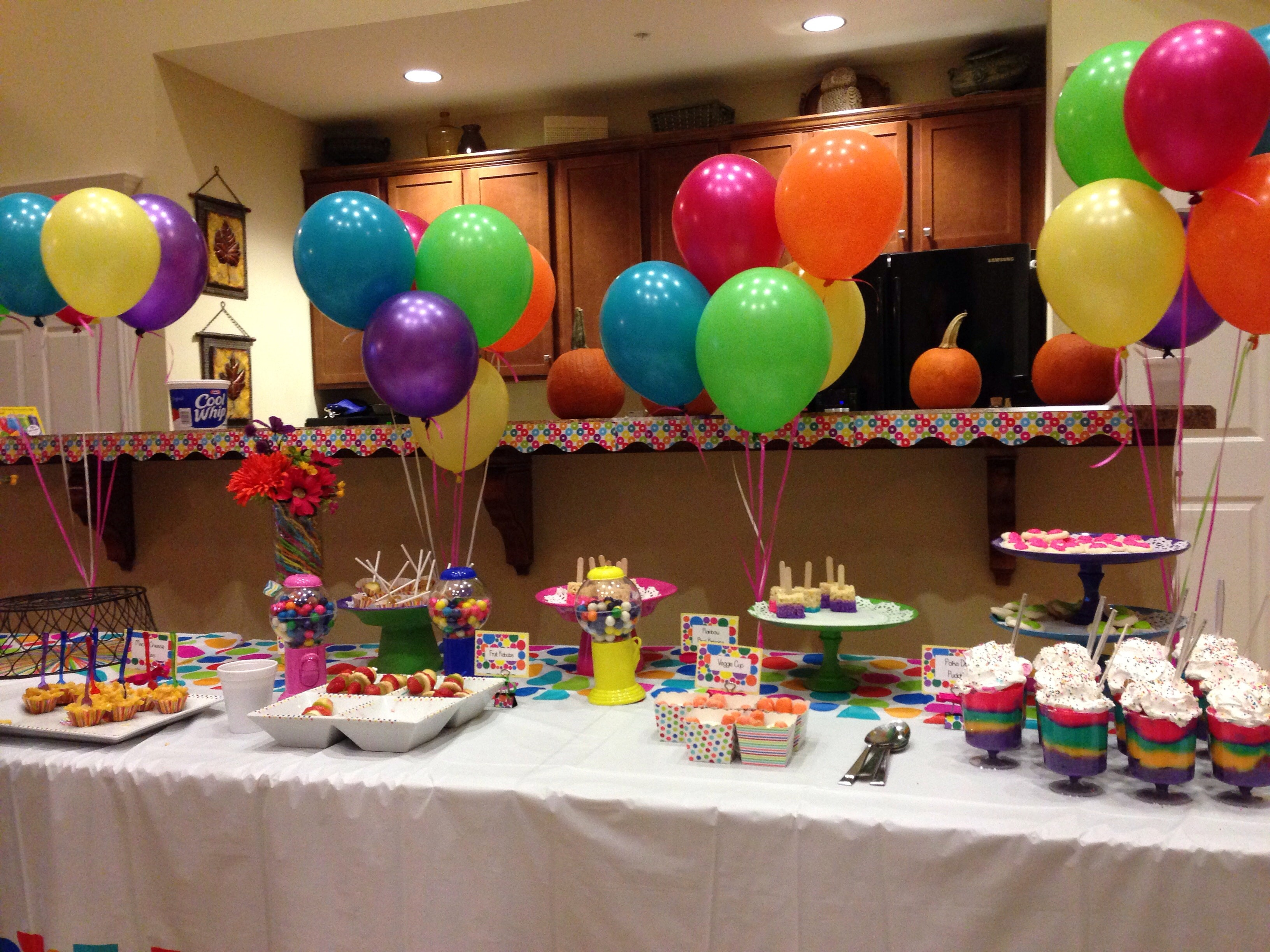 2 year old birthday party themes ; 2-year-old-birthday-party-fantastic-gallery-concerning-gallery-2-year-old-birthday-party-ideas-party-decor-library-of-2-year-old-birthday-party