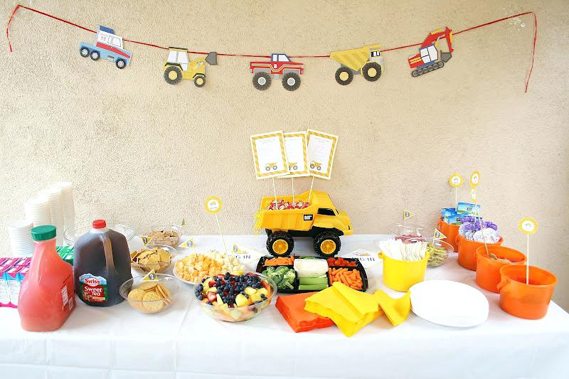 2 year old birthday party themes ; 2-year-old-girl-birthday-party-themes-9-year-old-birthday-party-ideas-2-year-old-boy-birthday-party-themes
