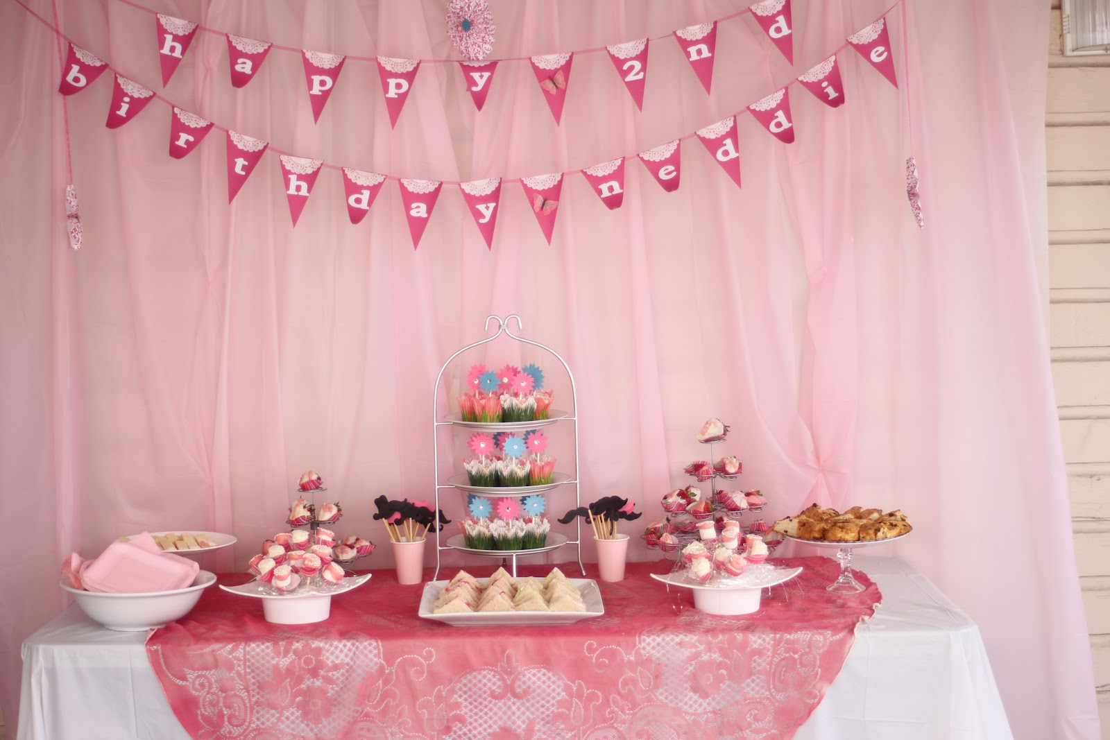 2 year old birthday party themes ; april+29+2012+018