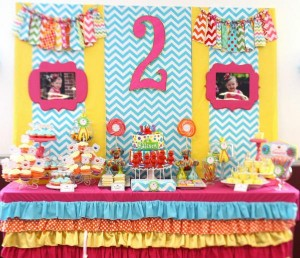 2 year old birthday party themes ; c54e8524bb874373fd6f4866d05265af
