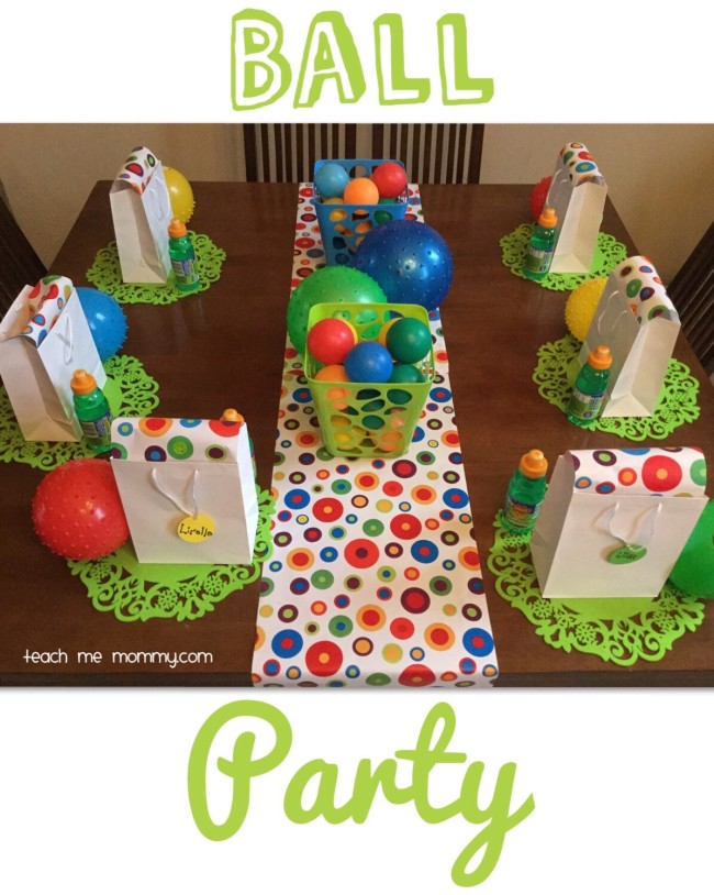 2 year old birthday party themes ; image7-650x814