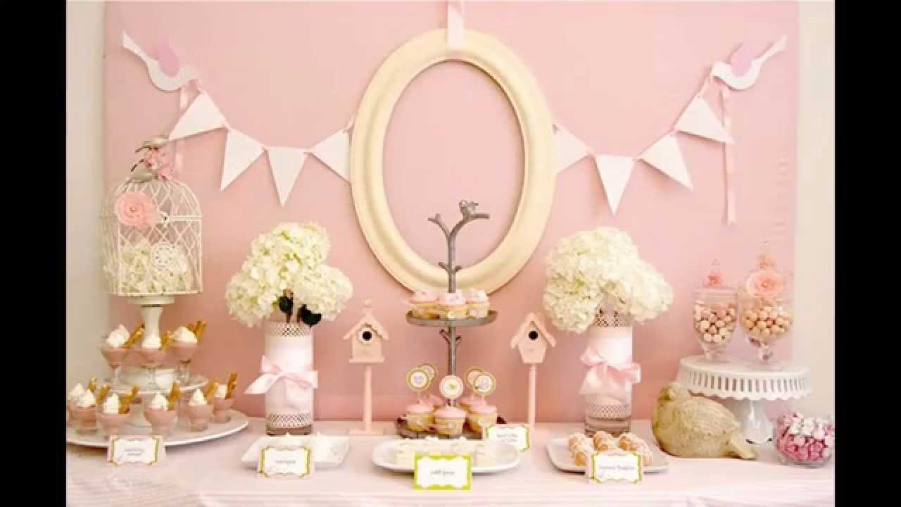 2 year old birthday party themes ; maxresdefault