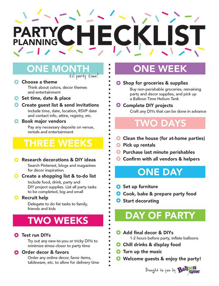 21 birthday sign list ideas ; fee42e09564fe542b3ee76284147141d--party-planning-checklist-surprise-party-checklist