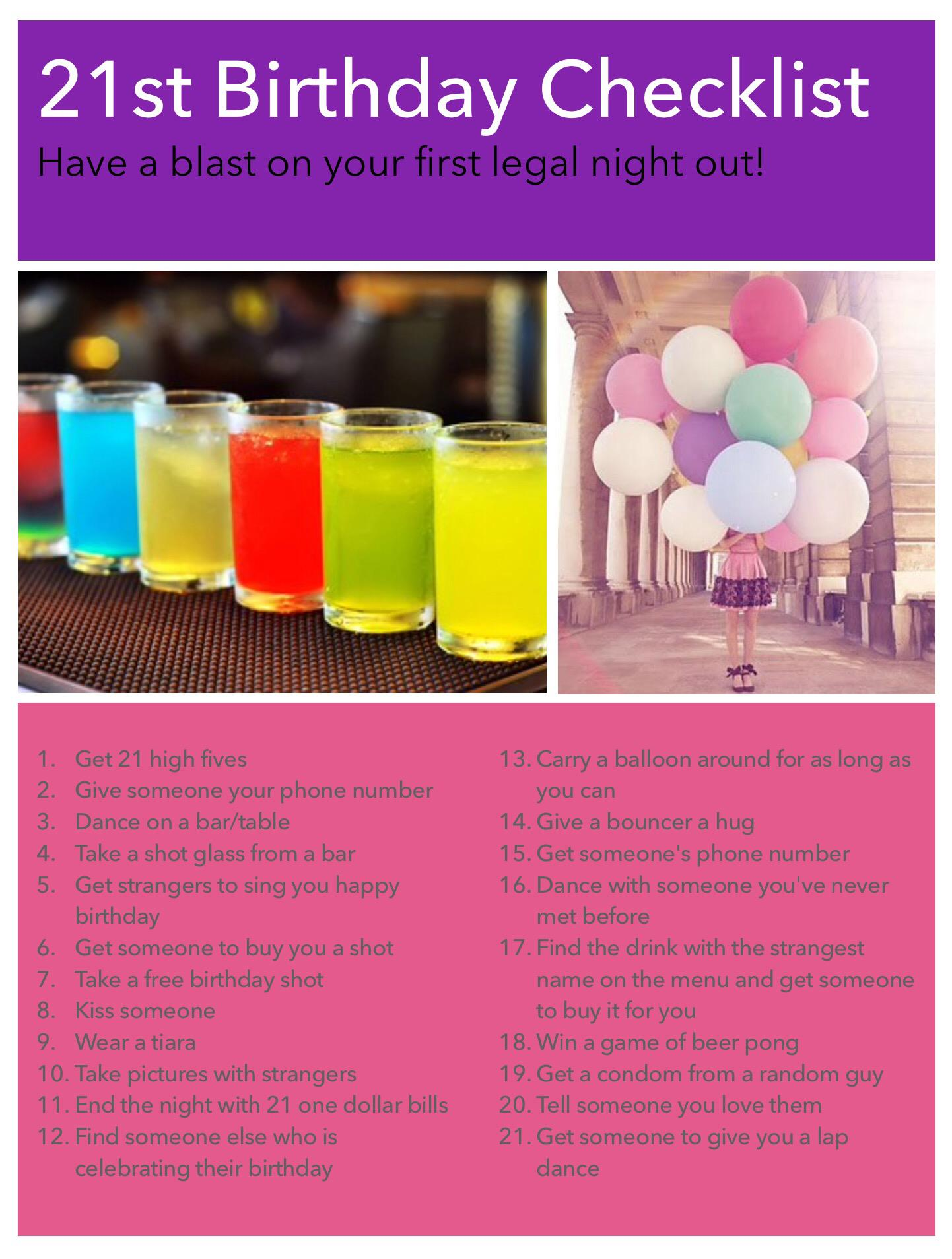 21 birthday sign list ideas ; img_0006