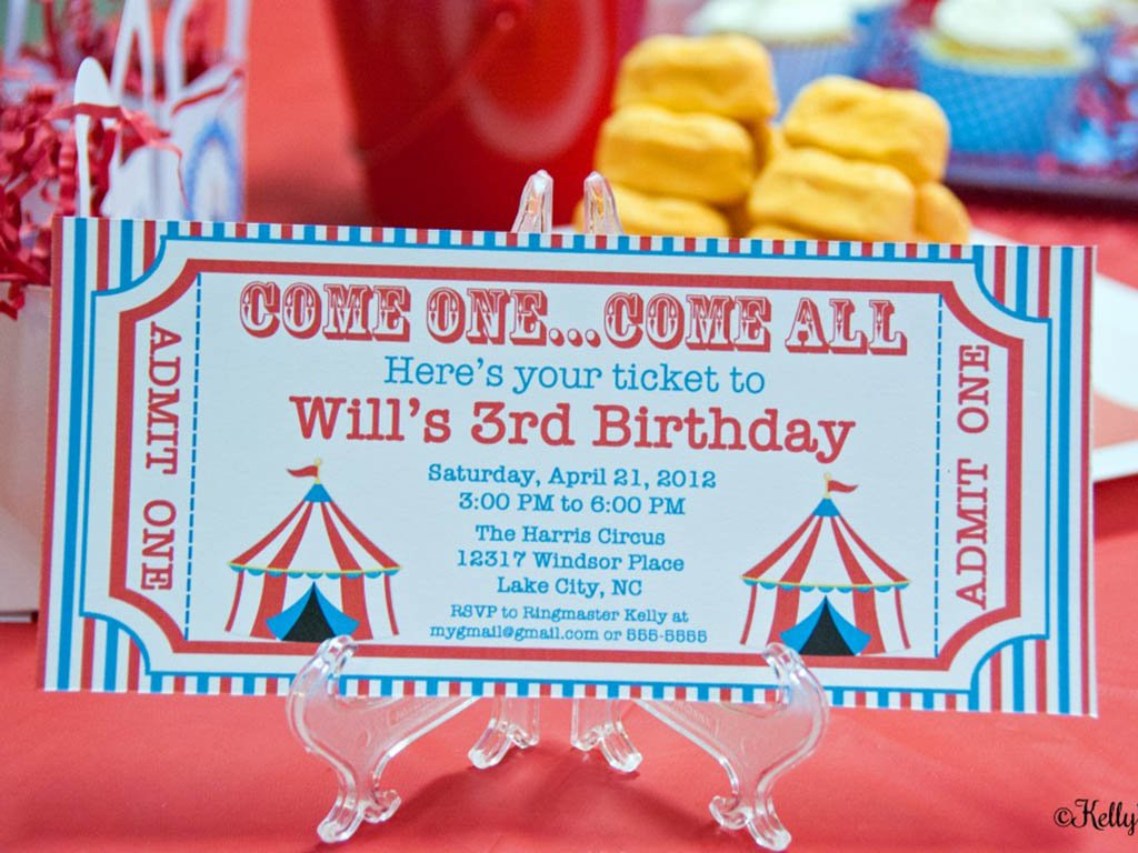 21 birthday sign list ideas ; xcarnivalinvitation1b