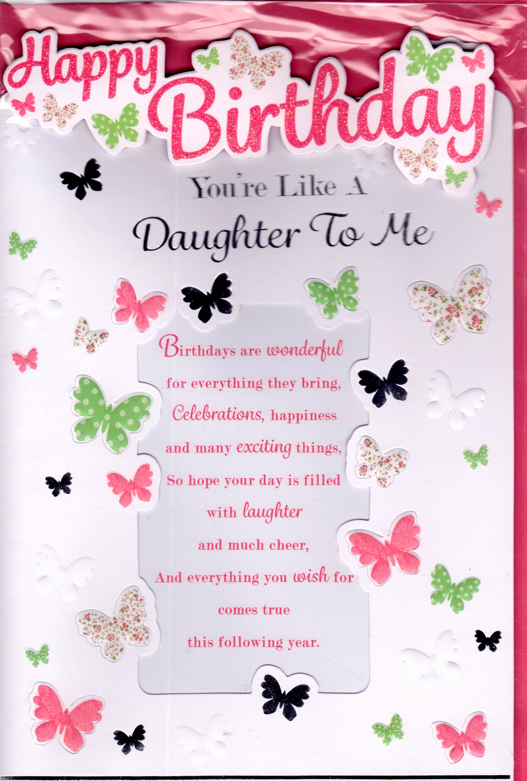 21st birthday card messages for daughter ; 21st-birthday-card-messages-luxury-template-21st-birthday-cards-for-a-daughter-plus-birthday-cards-of-21st-birthday-card-messages