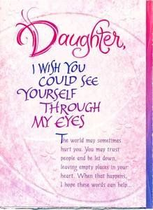 21st Birthday Quotes Daughter 94 Quotes