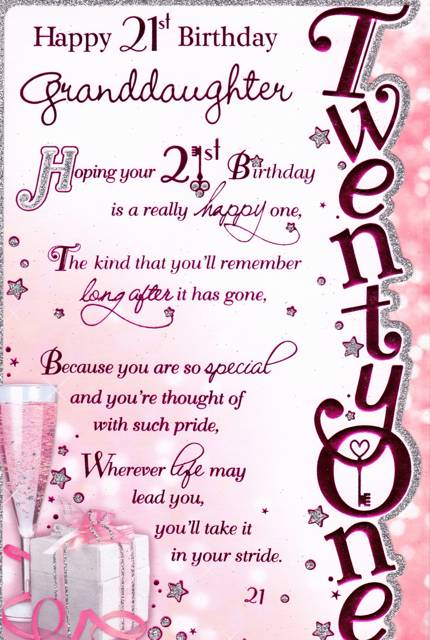 21st birthday card messages for daughter ; birthday-card-poems-for-daughter-awesome-happy-21st-birthday-wishes-messages-and-cards-9-happy-birthday-of-birthday-card-poems-for-daughter