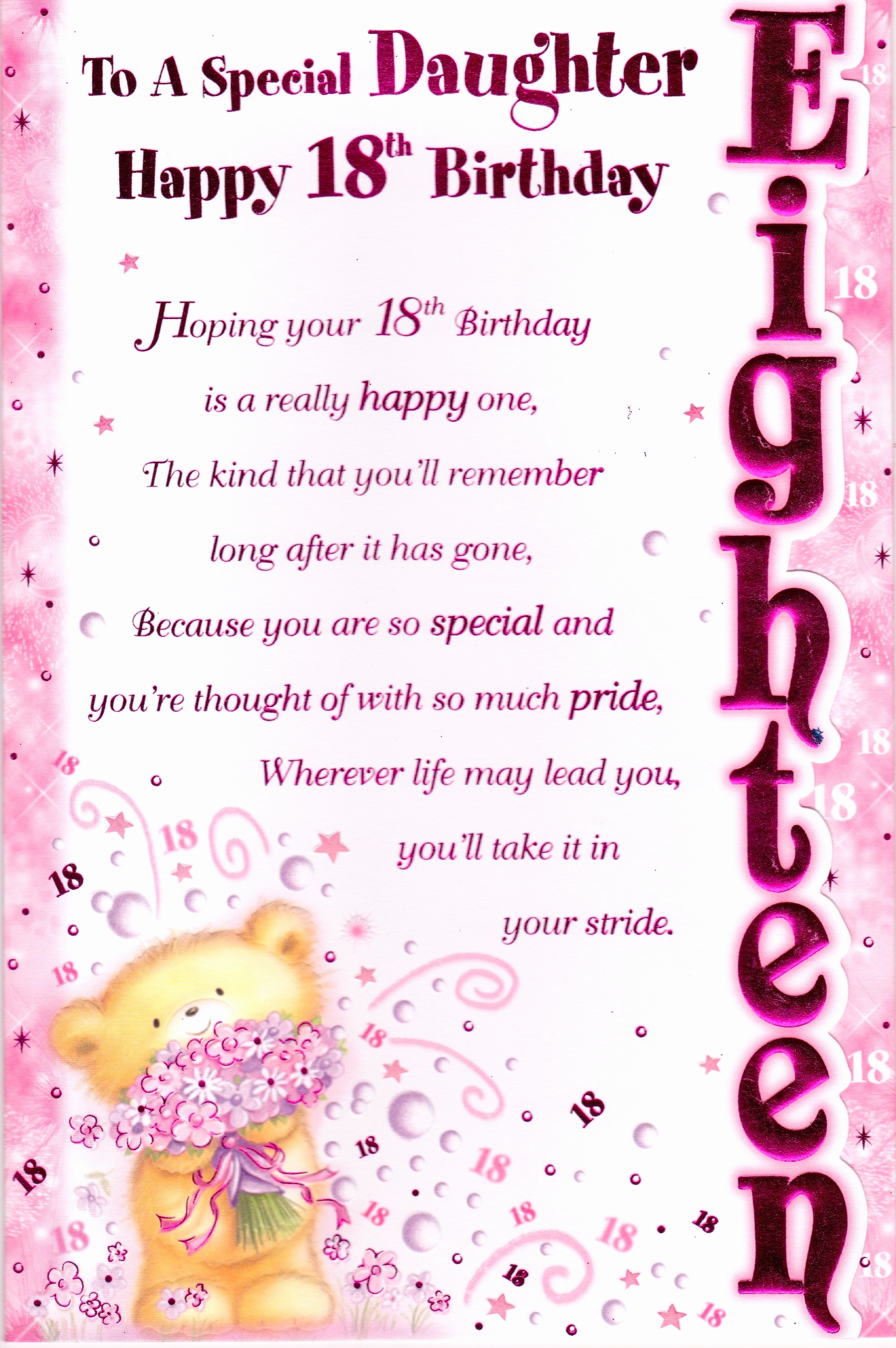 21st birthday card messages for daughter ; happy-birthday-daughter-cards-elegant-happy-birthday-card-for-my-daughter-of-happy-birthday-daughter-cards