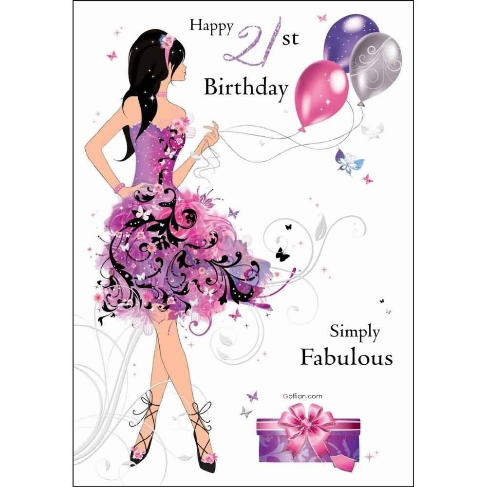 21st birthday greeting cards ; e3c2721d39ef230cd1e6d5eef8f817cc