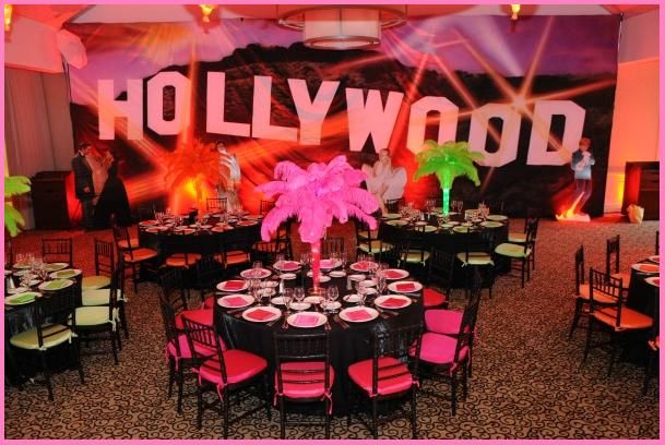 21st birthday party themes ; 1b8bba5f4647318843b5a92c9d285ad4