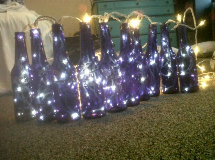 21st birthday party themes ; 21st-birthday-party-decorations-diy
