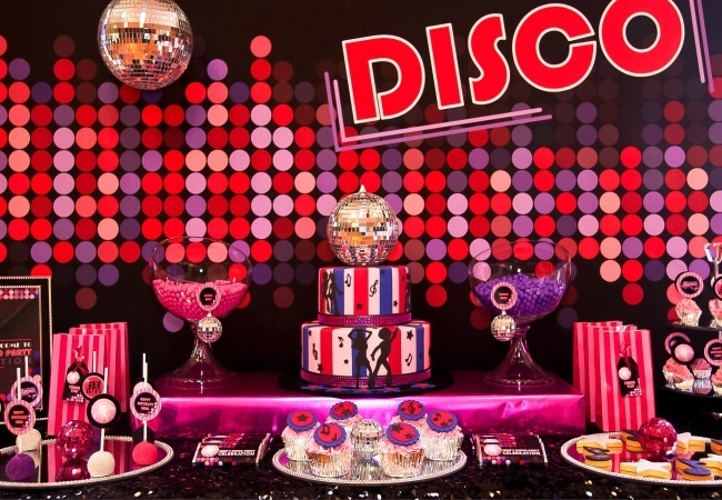 21st birthday party themes ; 21st-birthday-party-ideas-for-her