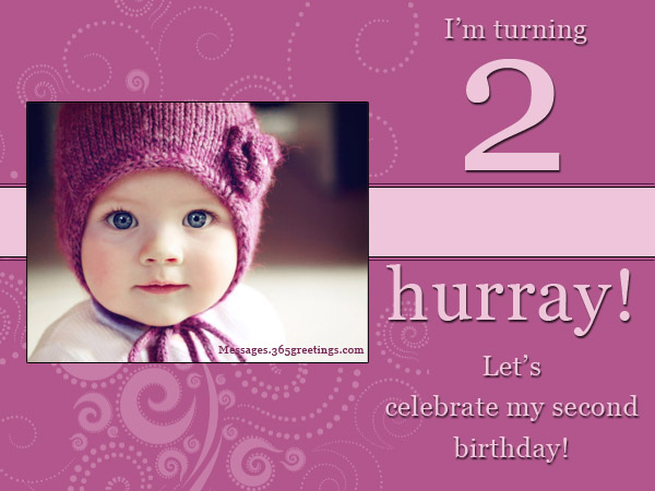 2nd birthday party invitation wording samples ; 2nd-birthday-invitation-wording1