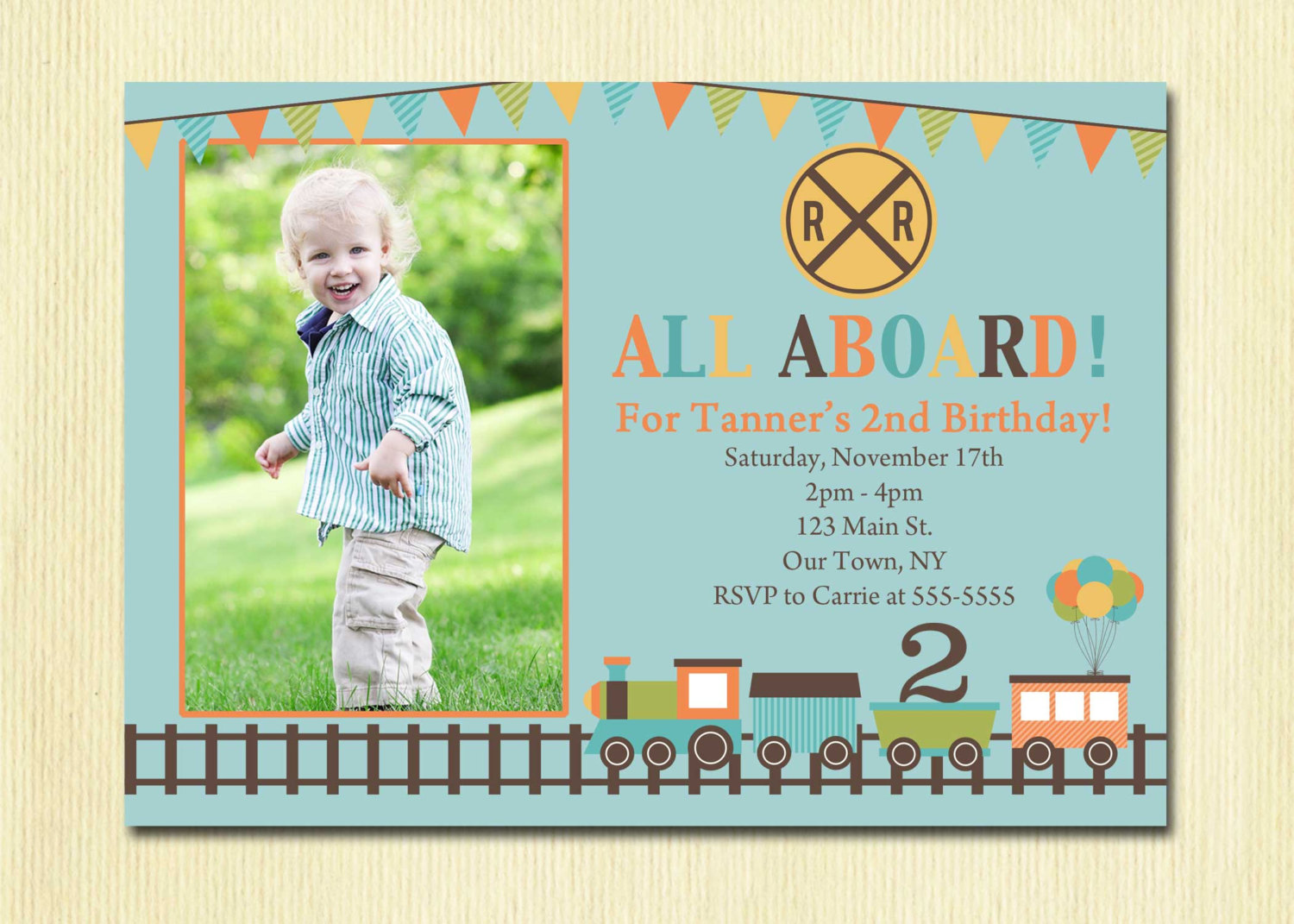 1st Birthday Invitation Ideas Good Invitations Beautiful