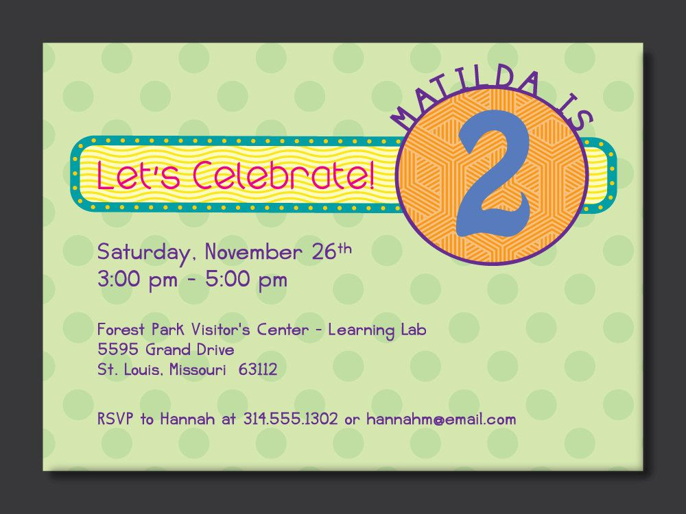 2nd birthday party invitation wording samples ; 4010b3b6a83e67be1e6fae8df645942e